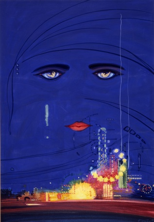 gatsby cover8